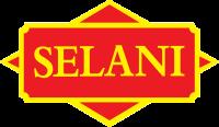 Selani Foods